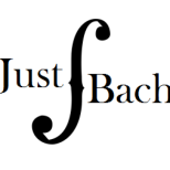 cropped-jb-logo-2-013.png